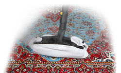 carpet-cleaning-industry1.png