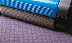 Flotex Carpet Cleaning Equipment