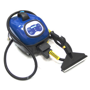 Jetsteam Evo  cleaner accessory