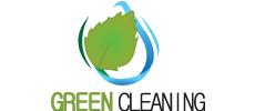 Green Steam Cleaning