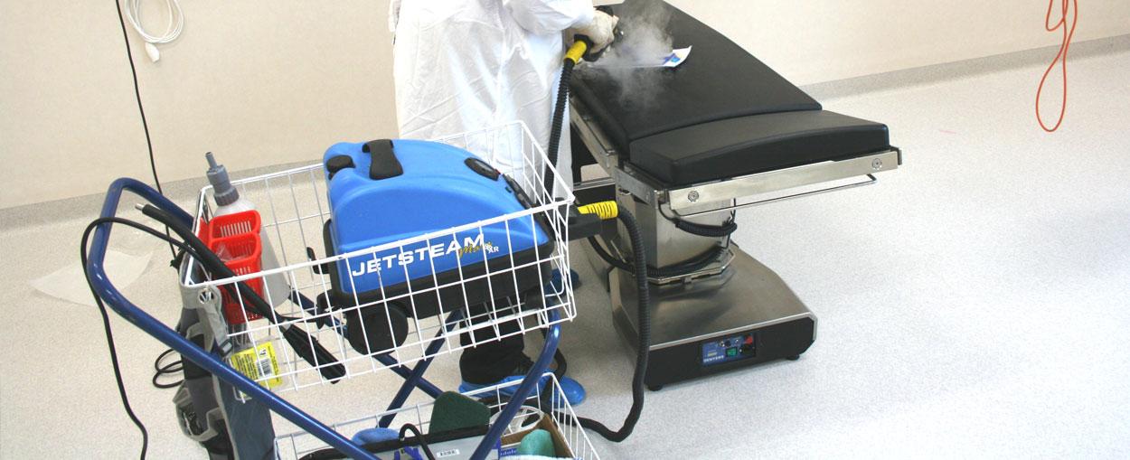 jetsteam-maxi-health